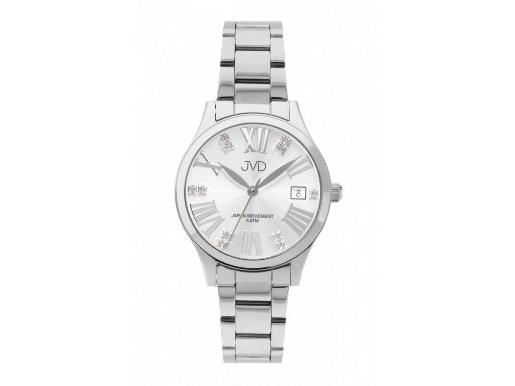 Náramkové hodinky JVD  J4158.4