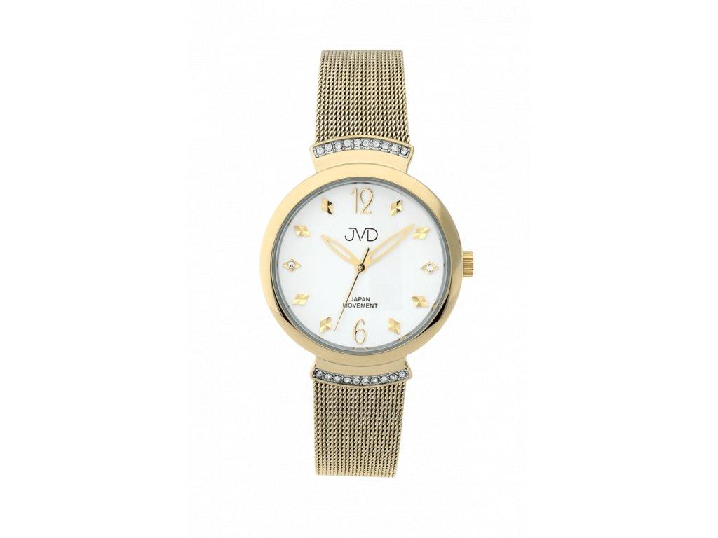 Náramkové hodinky JVD JC096.3