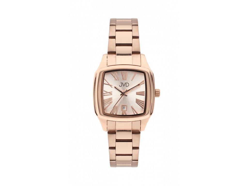 Náramkové hodinky JVDW 78.3