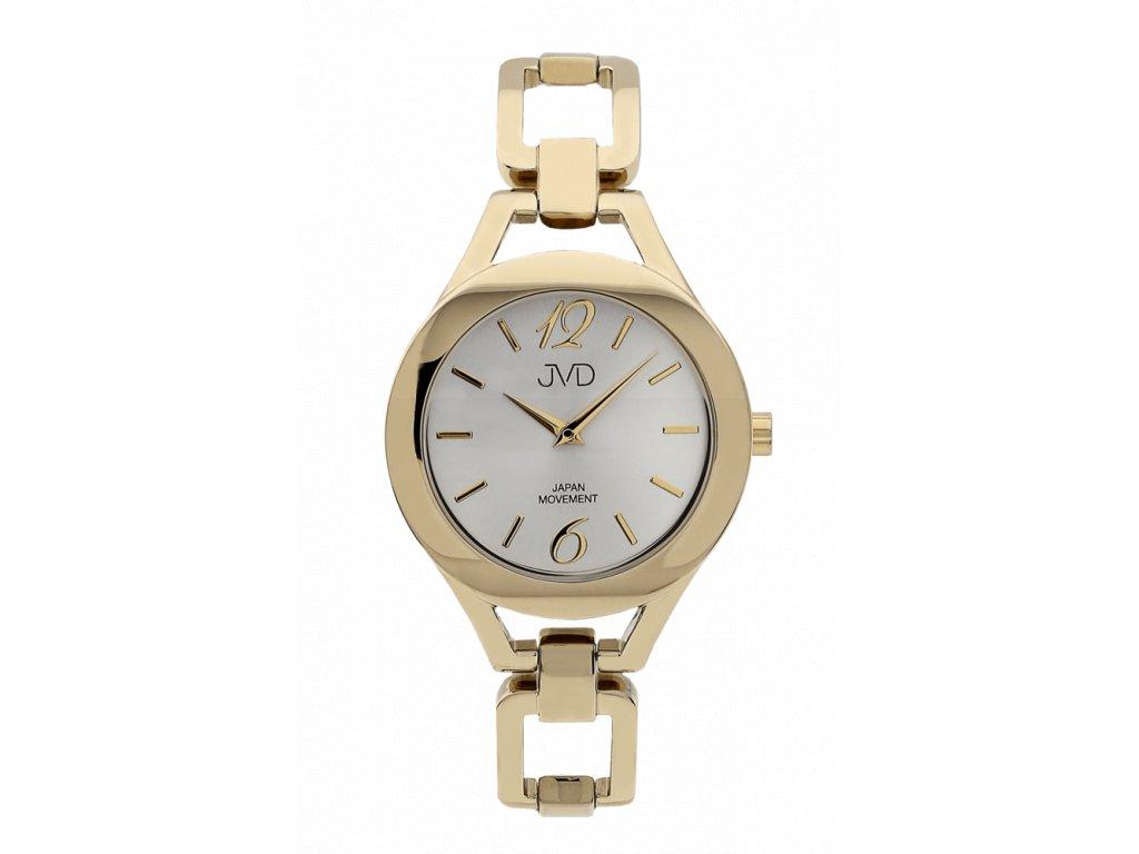 Náramkové hodinky JVD JC029.2