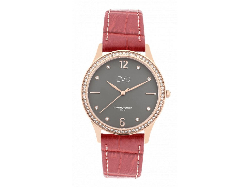 Náramkové hodinky JVD J4175.2