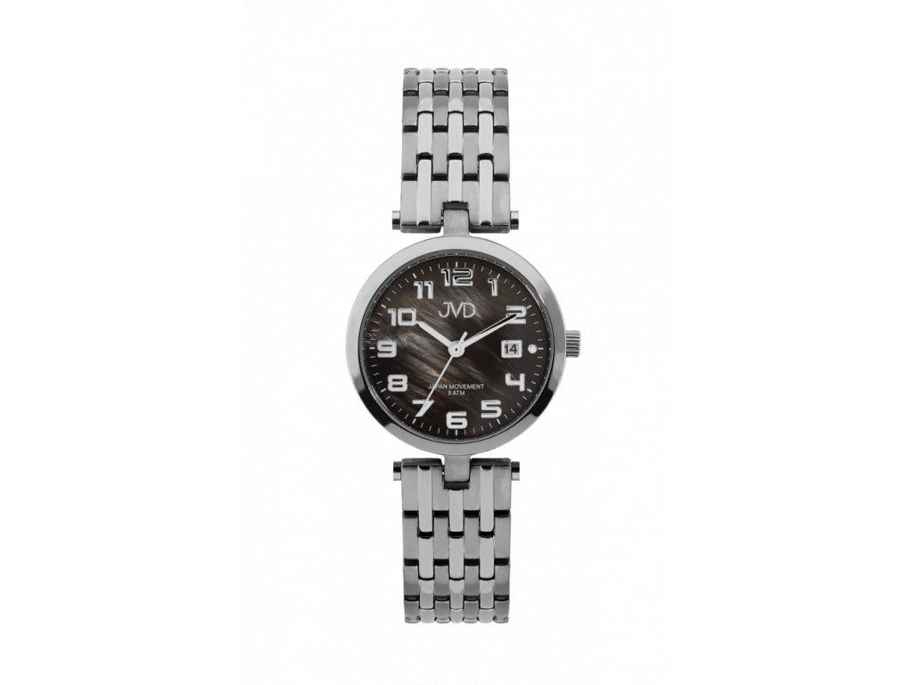 Náramkové hodinky JVD J5027.2