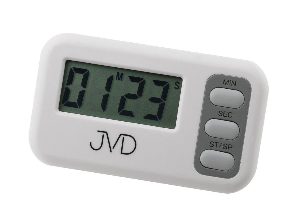 Digitální minutka JVD DM62