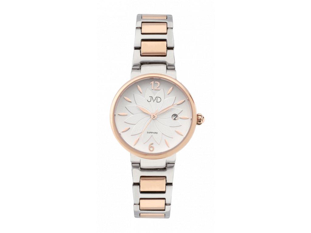 Náramkové hodinky JVD JG1008.2
