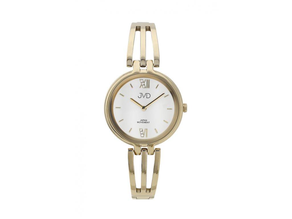 Náramkové hodinky JVD JC679.4