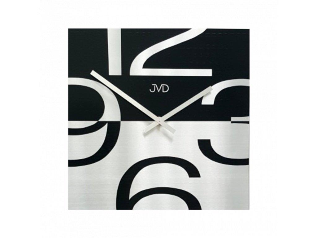 Nástěnné hodiny JVD HC24