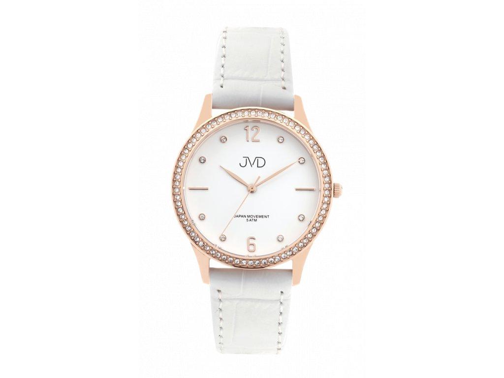 Náramkové hodinky JVD J4175.1