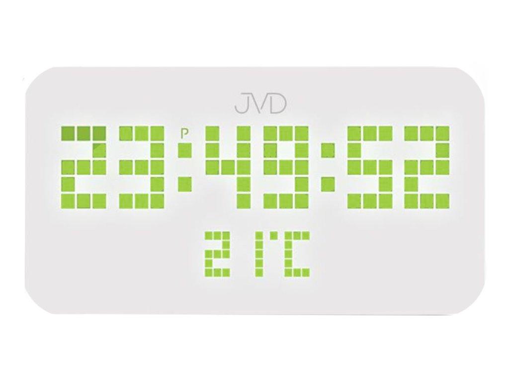Digitalní hodiny JVD SB2178.2