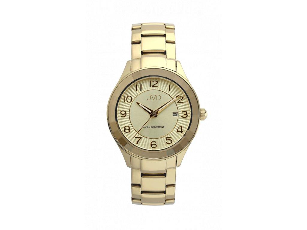 Náramkové hodinky JVD JC063.3