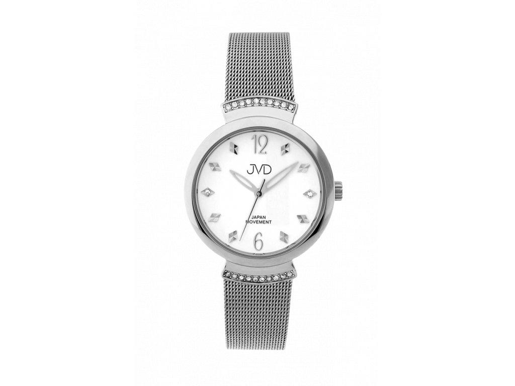 Náramkové hodinky JVD JC096.1