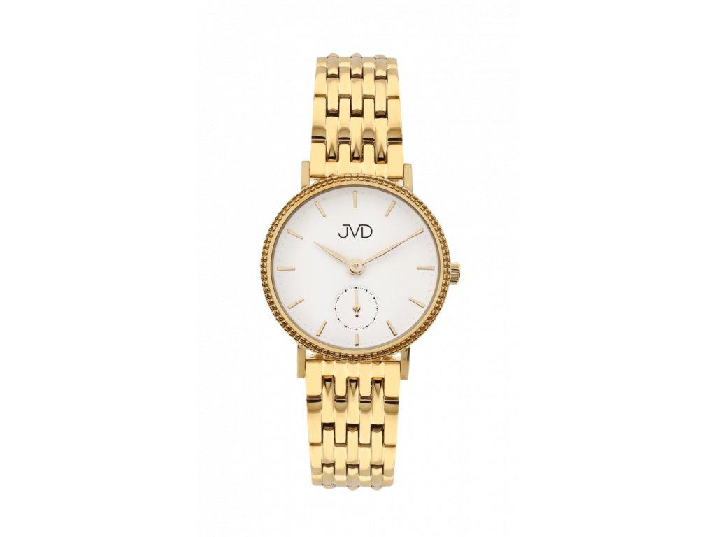 Náramkové hodinky JVD J4162.2
