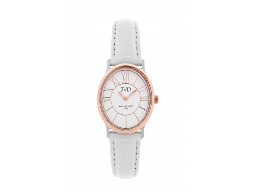 Náramkové hodinky JVD J4174.3