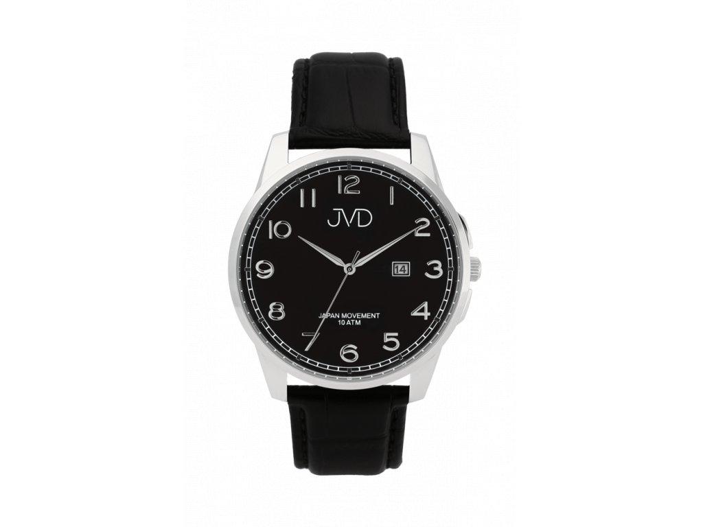 Náramkové hodinky JVD J1112.3