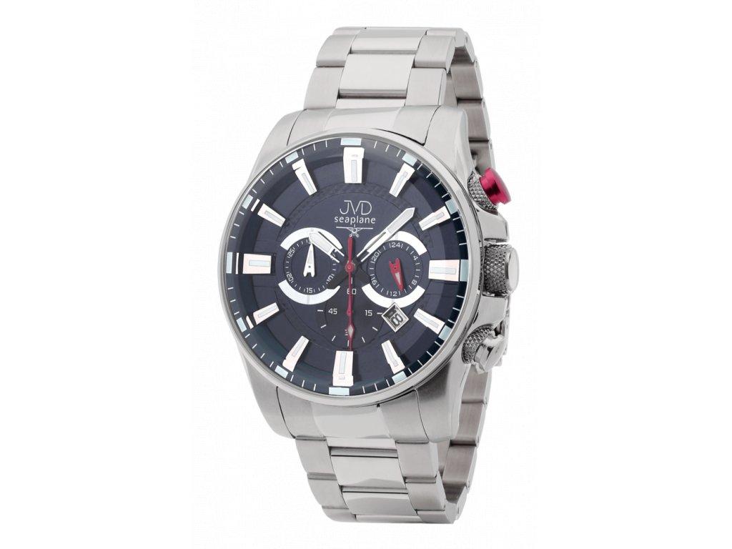 Náramkové hodinky JVD JE1004.3