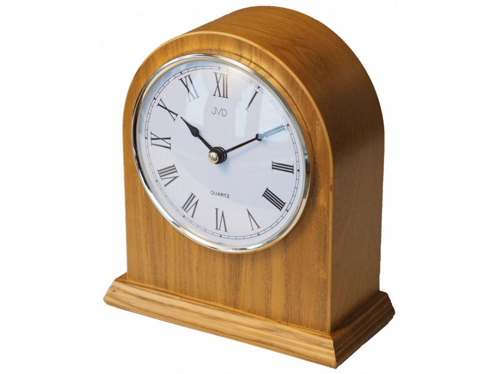 Stolní hodiny JVD HS15.1