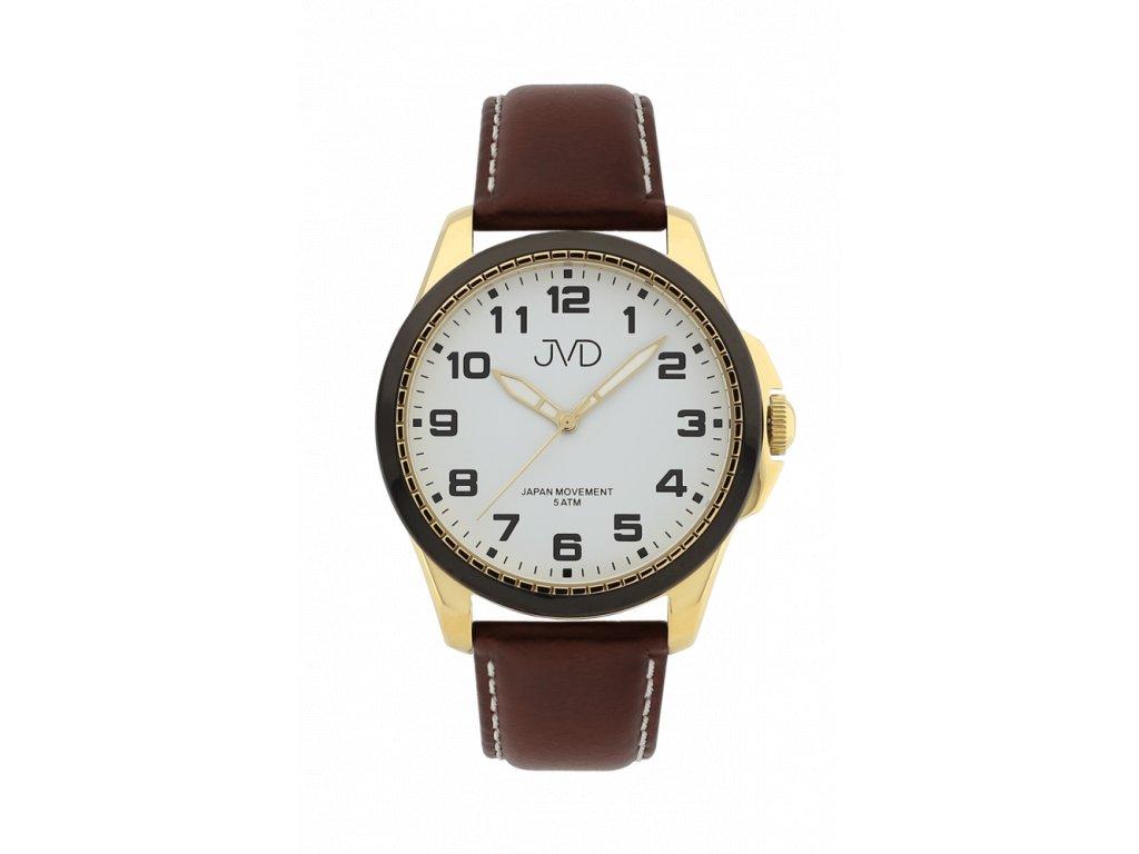 Náramkové hodinky JVD J1110.4