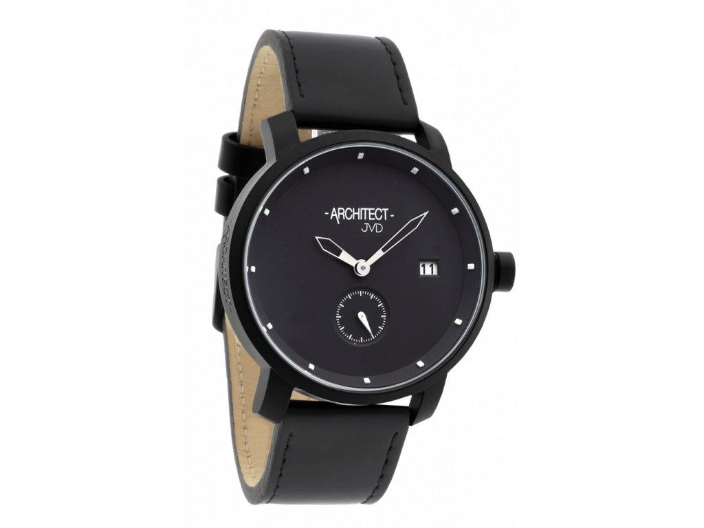 Náramkové hodinky JVD AF-097