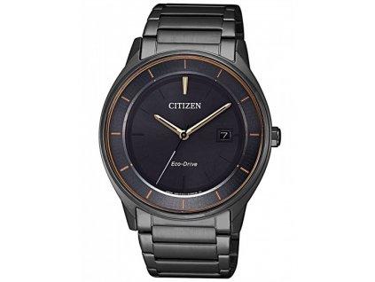 c67a8bf3c Pánské hodinky Citizen - Hodinářství STANÍK Plzeň