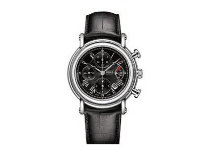 Pánské hodinky Doxa