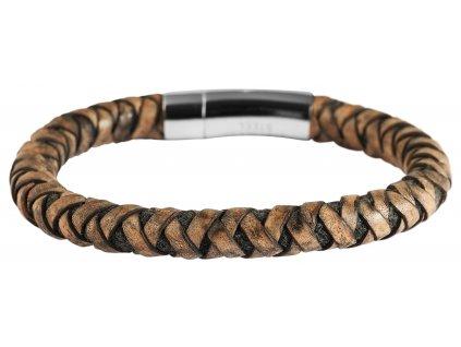 Šperky Akzent (4049096754547)