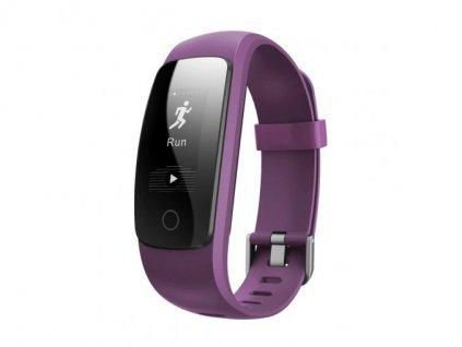 11984 id107 dix06 purple 1(1)