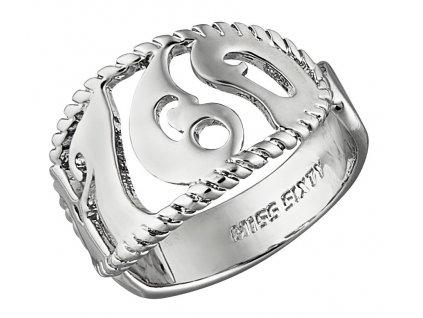 Šperky Miss Sixty (SME04014)
