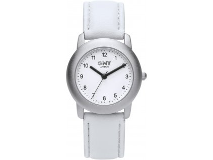 Hodinky GMT (GK0007-01)