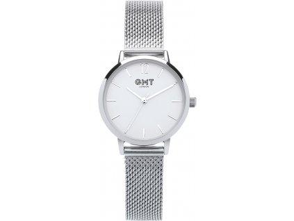 Hodinky GMT (GL0022-11)