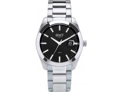 Hodinky GMT (GG0010-03)