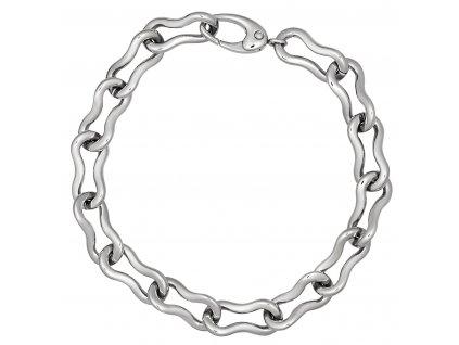 Šperky Morellato (8014942273240)