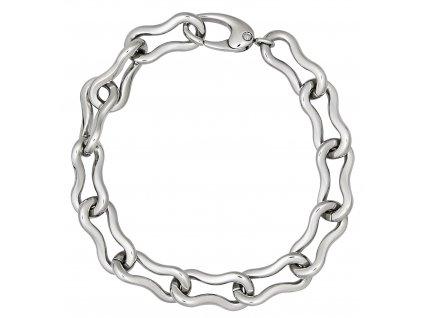 Šperky Morellato (8014942272977)