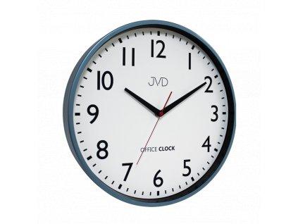 Nástěnné hodiny JVD TS20.2