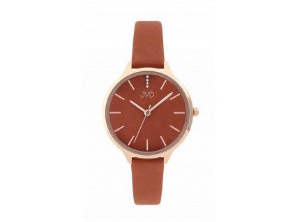 Náramkové hodinky JVD JZ201.7