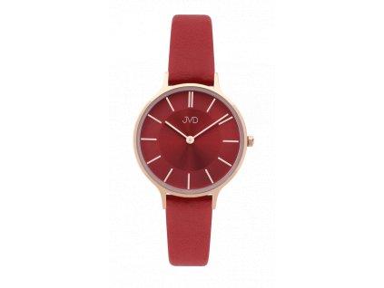 Náramkové hodinky JVD JZ202.3