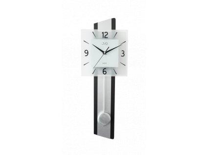 Nástěnné hodiny JVD NS19030.2