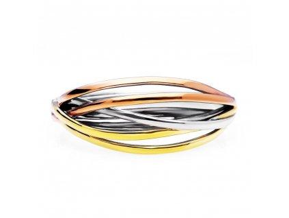 Bracelet 7985, size L
