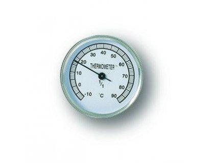 TFA 19.2008 - Teploměr pro měření teploty půdy či kompostu