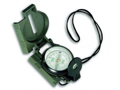 TFA 42.1004 - Kompas
