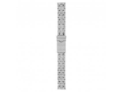 RA.15217.20 (20 mm)