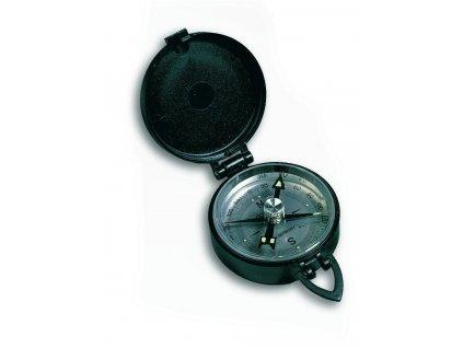 TFA 42.1002 - Kompas