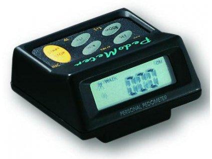 TFA 42.2000 - Krokoměr