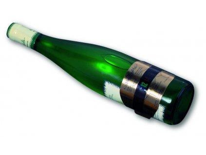 TFA 14.2006 - Teploměr na víno s krystalovým displejem