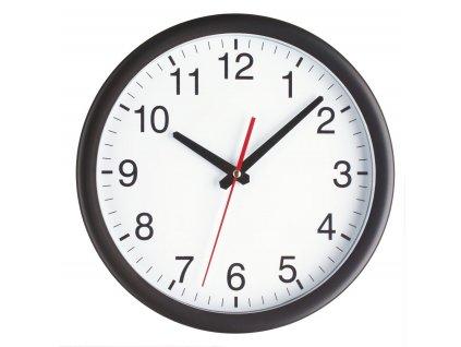 TFA 98.1077 - Nástěnné hodiny