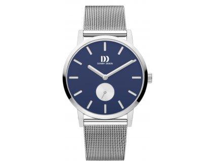 Hodinky Danish Design (iq68q1219)