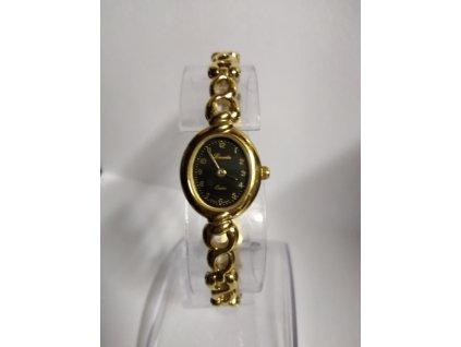 Dámské hodinky Lacerta nk