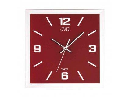 Nástěnné hodiny JVD NS26113.8