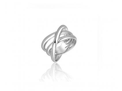 Prsten SVLR0253XH200