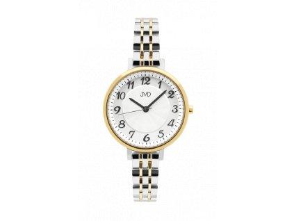 Náramkové hodinky JVD JZ204.3