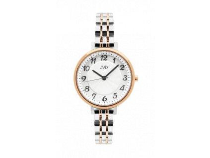 Náramkové hodinky JVD JZ204.2