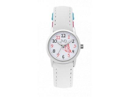 Náramkové hodinky JVD J7198.1